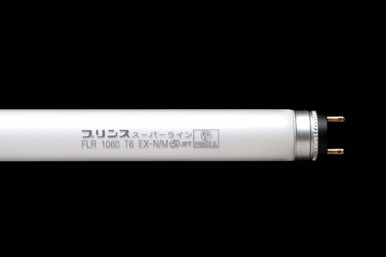 FLR1060T6EX-N/M