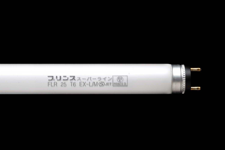 FLR25T6EX-L/M