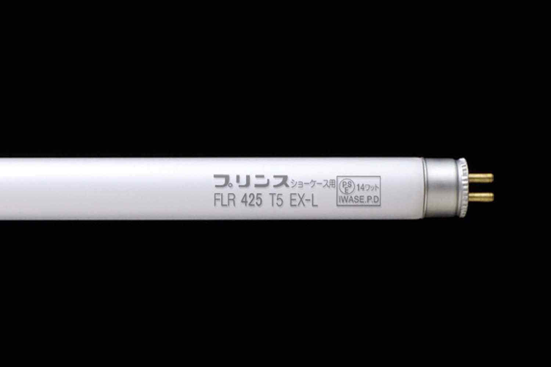 FLR425T5EX-L