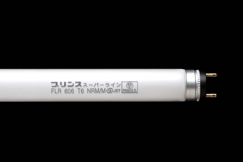 FLR606T6NRM/M