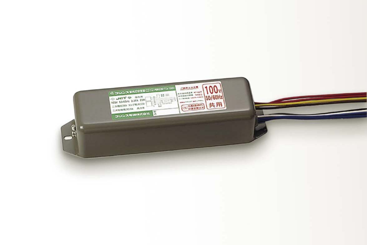 PBR3261A/B100V