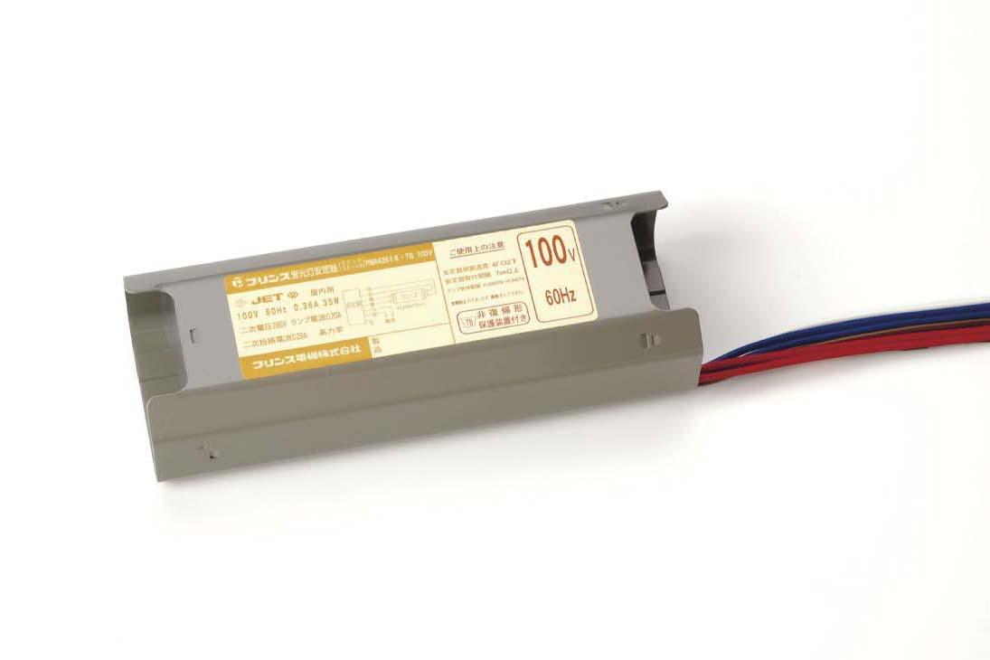 PBR6461-6・TB100V
