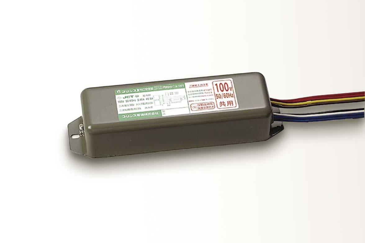 PBR6461A/B100V