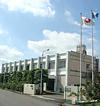 岩瀬プリンス電機株式会社