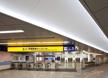 羽田空港国際線ターミナル駅 様